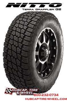 Nitto Terra Grappler Tires for Sale Toyota Tacoma Accessories, Jeep Accessories, Gmc Suv, Tires For Sale, Jeep Wrangler Sport, Jeep Jk, Truck Tyres, Best Tyres, Toyota 4runner