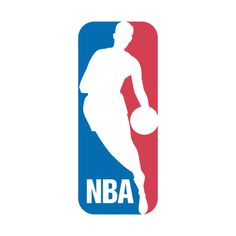 All NBA Team Logos, Free Download NBA Team Logos vector
