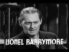 """The Devil-Doll"" (1936) / Director: Tod Browning	 	(uncredited) / Writers: Garrett Fort (screen play), Guy Endore (screen play), 4 more credits » / Stars: Lionel Barrymore, Maureen O'Sullivan, Frank Lawton #trailer"