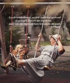 Glasgow, Romantic, Jenni, Children, Quotes, Movies, Movie Posters, Young Children, Quotations