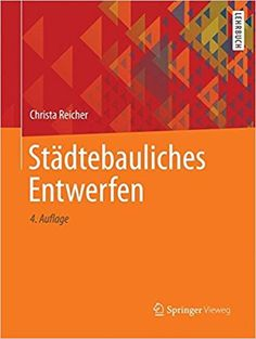 Buy or Rent Städtebauliches Entwerfen as an eTextbook and get instant access. With VitalSource, you can save up to compared to print. Harry Potter, Comics, Books, Movie Posters, Architecture, Products, Flood Prevention, Machine Learning, Textbook
