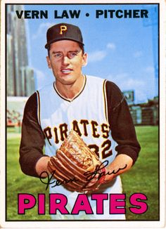 1966 Pittsburgh Pirates pictorial roster Playing For Keeps, Kids Playing, Baseball Players, Baseball Cards, Baseball Photos, Mlb Uniforms, Pirate Photo, Pirates Baseball, Pittsburgh Pirates