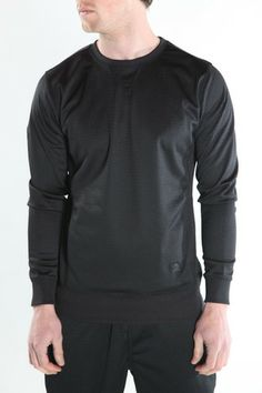 nike roshe soldes - adidas Adventure Sleeve-Pocket Crew Sweatshirt | adidas UK | Sweat ...