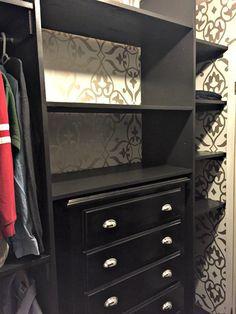 Master+Bedroom+Closet+Makeover