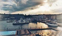 Altaalla.  #europe  #instafinland  #helsinki  #travel  #alltags_member  #traveling  #loves_finland  #finnishboy  #finland_photolovers  #landscape_lovers  #finland4seasons  #travelphotography  #instatravel  #finland_frames  #igscglobal  #fotofanatics_nature_  #thisisfinland  #discoverfinland  #igscandinavia  #ig_week_finland  #Loves_United_Finland  #fotofanatics_alltags_  #finnishmoments  #lovelyfinland  #thebestoffinland  #nature  #visitfinland  #unlimitedscandinavia  #beautyofsuomi…