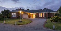 Properties For Sale   Port Elizabeth   Pam Golding Properties