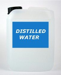 """You can compare the deionized water vs distilled water, but to say that the distilled water is the same as deionized water is a mistake. The terms """"distilled water"""" and """"deionized water"""" are often misunderstood. In this article, you can find the explanation to understand the differences and similarities of these two different water cleaning technologies. Ionised Water, Distilled Water, Kitchen Tools, Ph, Cleaning, Technology, Health, Makeup, Diy Kitchen Appliances"""