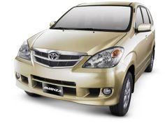 Paket Rental Mobil Untuk Natal 2013 Dan Tahun Baru 2014 - http://sifadiafira.co.id/paket-rental-mobil-untuk-natal-2013-dan-tahun-baru-2014/