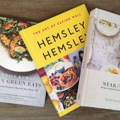12 rd approved cookbooks thatll change your healthy cooking game check this out inside the shop 20 cookbooks to give get cook solutioingenieria Gallery
