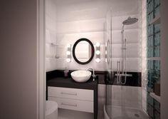 #toilet