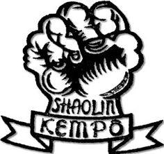 Kung Fu Wushu Shaolin   faust2.jpg :: KUNG FU SHAOLIN TCHUEN - WUSHU TRADICIONAL - TIEN HSUEH ...