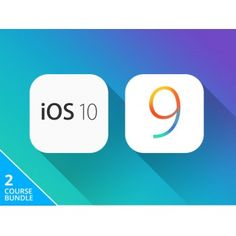 the complete ios 10 developer course stack social 29 was 1498 bargain