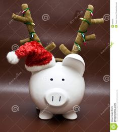 Holiday Savings - Download From Over 38 Million High Quality Stock Photos, Images, Vectors. Sign up for FREE today. Image: 6505375