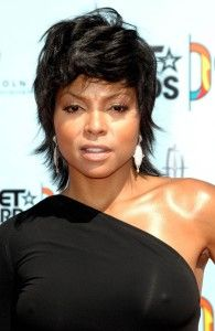 Taraji P. Henson Marriages, Weddings, Engagements, Divorces & Relationships - http://www.celebmarriages.com/taraji-p-henson-marriages-weddings-engagements-divorces-relationships/