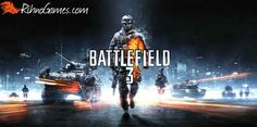 <3 Battlefield 3 Free Download with Crack <3  ==================================== Battlefield 3 is a Shooting Game Published by Electronic Arts. :)  Download Battlefield 3 for PC with Crack and Follow the installtion Instructions to avoid Problem...!! :) ============================= #battlefield3 #battlefield #EADICE #Electronic_Arts #PCGames #Gaming #Download #Free