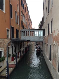 Italy ,Venezia 🌸
