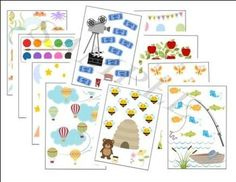 Therapy Games - Open ended worksheets and game boards Articulation Games - Open Ended Game Boards & MotivatorsArticulation Games - Open Ended Game Boards & Motivators Therapy Games, Speech Therapy Activities, Language Activities, Classroom Activities, Therapy Ideas, Speech Language Pathology, Speech And Language, Board Games, Game Boards