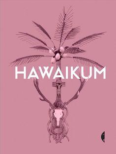 Hawaikum -   Opracowanie zbiorowe , tylko w empik.com: 49,49 zł. Przeczytaj…
