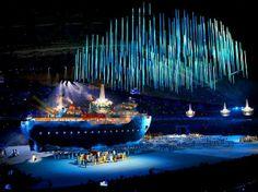 mpviss 10 03 14  Сочинская Олимпиада уже вошла в историю. По традиции, после олимпийских игр проводятся паралимпийские. Это соревнования невероятно сильных духом людей, это спортсмены которые не только побеждают на соревнованиях, они каждый раз преодолевают себя. Для них победа над собой, преодоление барьеров – это главная победа в жизни.
