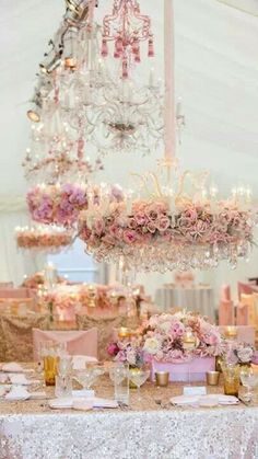 This is to die for ♡  amazing