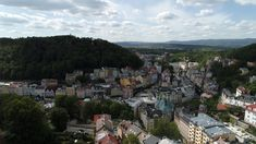 Karlovy Vary Astoria Hotel, Medical Spa, Dolores Park, Travel, Viajes, Trips, Traveling, Tourism, Vacations