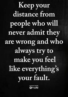 Are you looking for so true quotes?Check this out for very best so true quotes inspiration. These amuzing quotes will you laugh. Quotable Quotes, Wisdom Quotes, True Quotes, Great Quotes, Words Quotes, Quotes To Live By, Motivational Quotes, Inspirational Quotes, Thoughts And Quotes