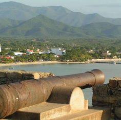 La Batalla de Juan Griego fue una batalla ocurrida el 8 de agosto de 1817 en la…