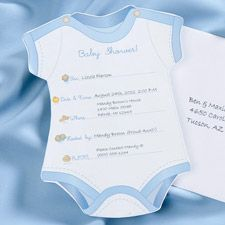 Baby shower invitation template baby boy diaper kids projects baby shower invitation template baby boy diaper kids projects pinterest baby shower invitation templates invitation templates and shower invitations filmwisefo Image collections