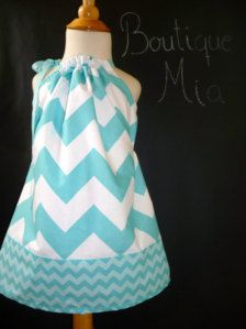 Girls Clothing in Baby & Toddler - Etsy Kids - Page 6