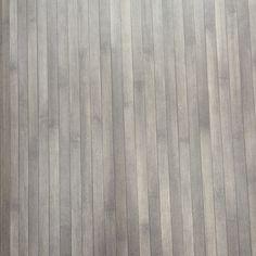 Prélart flottant (vinyle flottant) imitation de bambou Modèle Softex