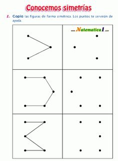 Grade R Worksheets, Nursery Worksheets, School Worksheets, Worksheets For Kids, Kindergarten Worksheets, Reading Worksheets, Therapy Activities, Book Activities, Visual Perception Activities