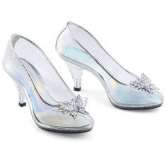 Butterfly Slippers - Women's Clothing & Symbolic Jewelry – Sexy, Fantasy, Romantic Fashions