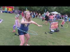 STILL GOT THE MOVES AT 27 WEEKS PREGNANT! │6•8•17 DAILY VLOG Hulla Hooping at 27 weeks pregnant! Doctor Appt Visit! & More fun with the girls!  https://www.youtube.com/watch?v=2NQK8geu1KQ