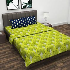 Shop Bedding Sets Online in India at up to 55% Off.#beddingsets #bestbeddingsets #kingsizebeddingsets #bestbedding #beddingsetwithcomforter #doublebeddingsets Double Bedding Sets, King Size Bedding Sets, Best Bedding Sets, Cotton Bedding Sets, Bedding Sets Online, Luxury Bedding Sets, Cotton Duvet, Comforter Sets, Cool Comforters