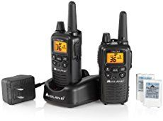 SHTF, radio, FRS, GMRS, communications, prepper, preparedness  SHTF Communications   Click to Add More Boards!   SHTF communications? A simple set of FRS/GMRS walkie-talkie's are a great resource for short distance communication.     Check out our other boards for all things Survival & Preparedness.