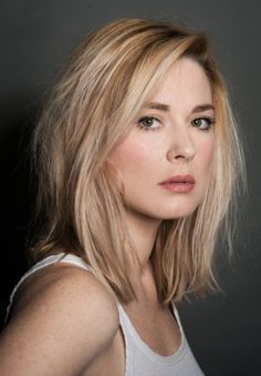 Alexandra Breckenridge. Alexandra was born on 15-5-1982 in Bridgeport, Connecticut, USA as Alexandra Hetherington Breckenridge. She is an actress, known for She's the Man (2006), Family Guy (1999), D.E.B.S. (2003), and Big Fat Liar (2002).