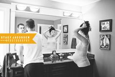 Such a cute idea instead of just portrait maternity photos  kendra + collin + june bug   lifestyle maternity session » Love Study Photo Blog