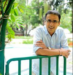 http://barandbench.com/wp-content/uploads/2015/07/Abhijit-Joshi-e1436441959763-1024x1066.jpg Abhijit Joshi bar and bench article snapshot