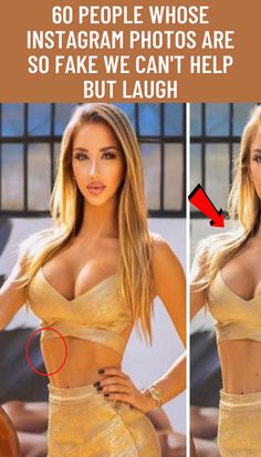 #people #Instagram #photos #fake #help #laugh Weirdest Picture Ever, Top 10 Beautiful Women, Instagram Photo Editing, Viral Trend, Fake Photo, Latest Outfits, Health And Beauty Tips, Fashion Pictures, Funny Photos