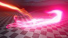 练习(一) - 游戏特效 - CGwell CG薇儿论坛,最专业的游戏特效师,动画师社区 - Powered by Discuz!