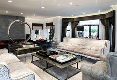 House design in London 03