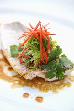 how to cook red snapper fillets on the bbq