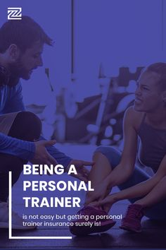 Your job as a personal trainer or fitness professional is to help your clients transform their health and become fit. However, you face quite risky exposures with such an unconventional job. Personal trainer insurance will cover you from the expenses resulting from claims of injury and other risk factors. Professional Liability, Parenthood Quotes, Routine Quotes, Small Business Insurance, Umbrella Insurance, Commercial Insurance, Counseling Psychology, Best Insurance, Christian School