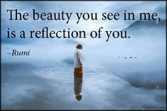 Explore powerful, rare and inspirational Rumi quotes. Here are the 100 greatest Rumi quotations on love, transformation, dreams, happiness and life. Kahlil Gibran, Best Rumi Quotes, Inspirational Quotes, Carl Jung, Reflection Quotes, Numerology Chart, Positive Quotes For Life, Socrates, Spoken Word