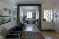 Galeria de Apartamento Apêrol / vapor324 - 5