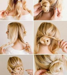wedding-updo1-420x470.jpg (420×470)