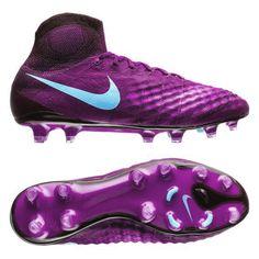 lowest price e2c99 a4fe0 Nike Soccer Cleats, Nike Soccer Shoes, Nike Firm Ground Soccer Cleats, Nike  Mercurial Vapor Soccer Cleats for Men, Women   Kids   SoccerEvolution  Soccer ...