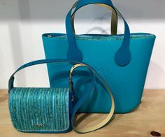 O Bag, Fashion Bags, Clock, Sun, Style, Leather Tote Handbags, Purses, Watch, Swag