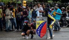 Noticias de Venezuela, fotos, videos y más   Noticias Caracol