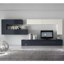 soggiorno-imab-expo--10808.jpg 640×479 pixels   Decorating ideas for ...